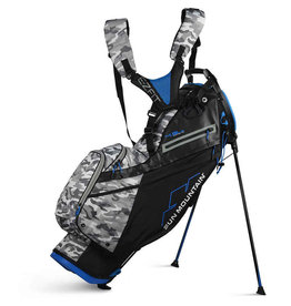 Sun Mountain Sun Mountain 4.5LS 14-Way Stand Bags