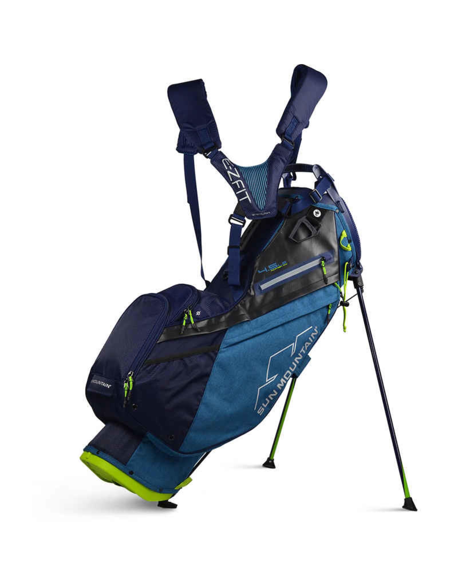 Sun Mountain Sun Mountain 4.5LS 14-Way Stand Bags