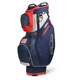 Sun Mountain Sun Mountain Phantom Cart Bags