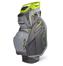 Sun Mountain Sun Mountain C-130 5-Way Cart Bags