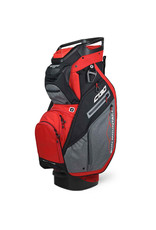 Sun Mountain Sun Mountain C-130 14-Way Cart Bags