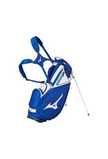 Mizuno Mizuno Pro Staff 6-Way Stand Bags