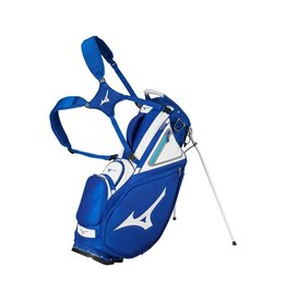 Mizuno Mizuno Pro Staff 14-Way Stand Bags