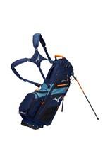 Mizuno Mizuno BR-D4 6-Way Stand Bags