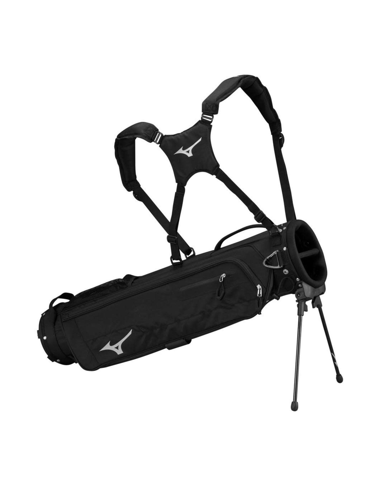 Mizuno Mizuno BR-D2 Carry Bags