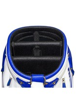 Mizuno Mizuno Pro Staff Cart Bags