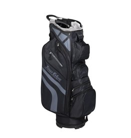 Tour edge/ exotic Tour Edge HL4 Cart Bags