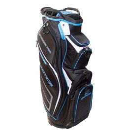 Tour edge/ exotic Exotics Xtreme Pro Deluxe Cart Bags