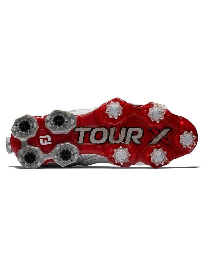 FJ FJ Tour X BOA