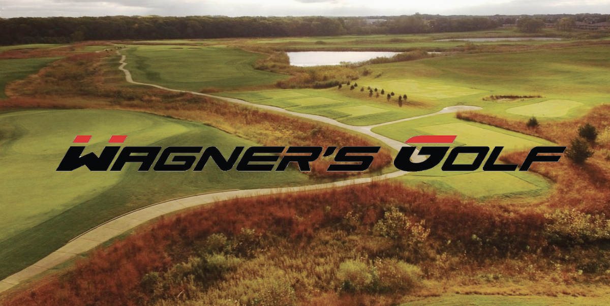 Wagners Golf