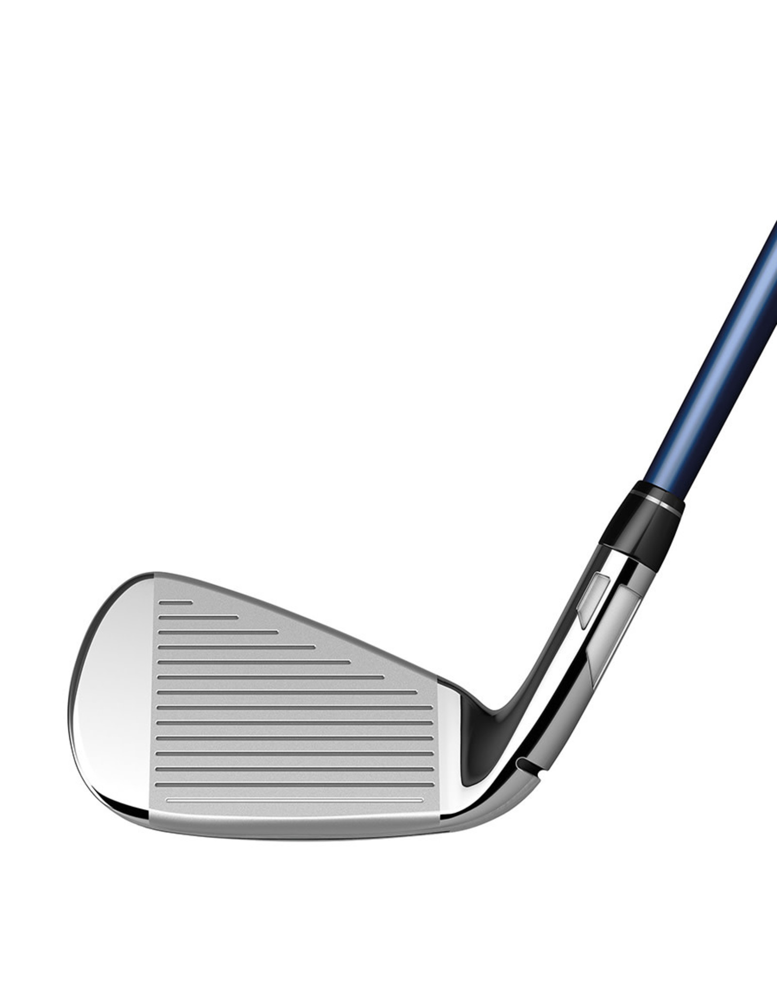 Taylormade Taylormade SIM Max Oversized Irons