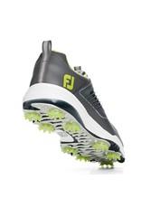 FJ FJ Fury Charcol