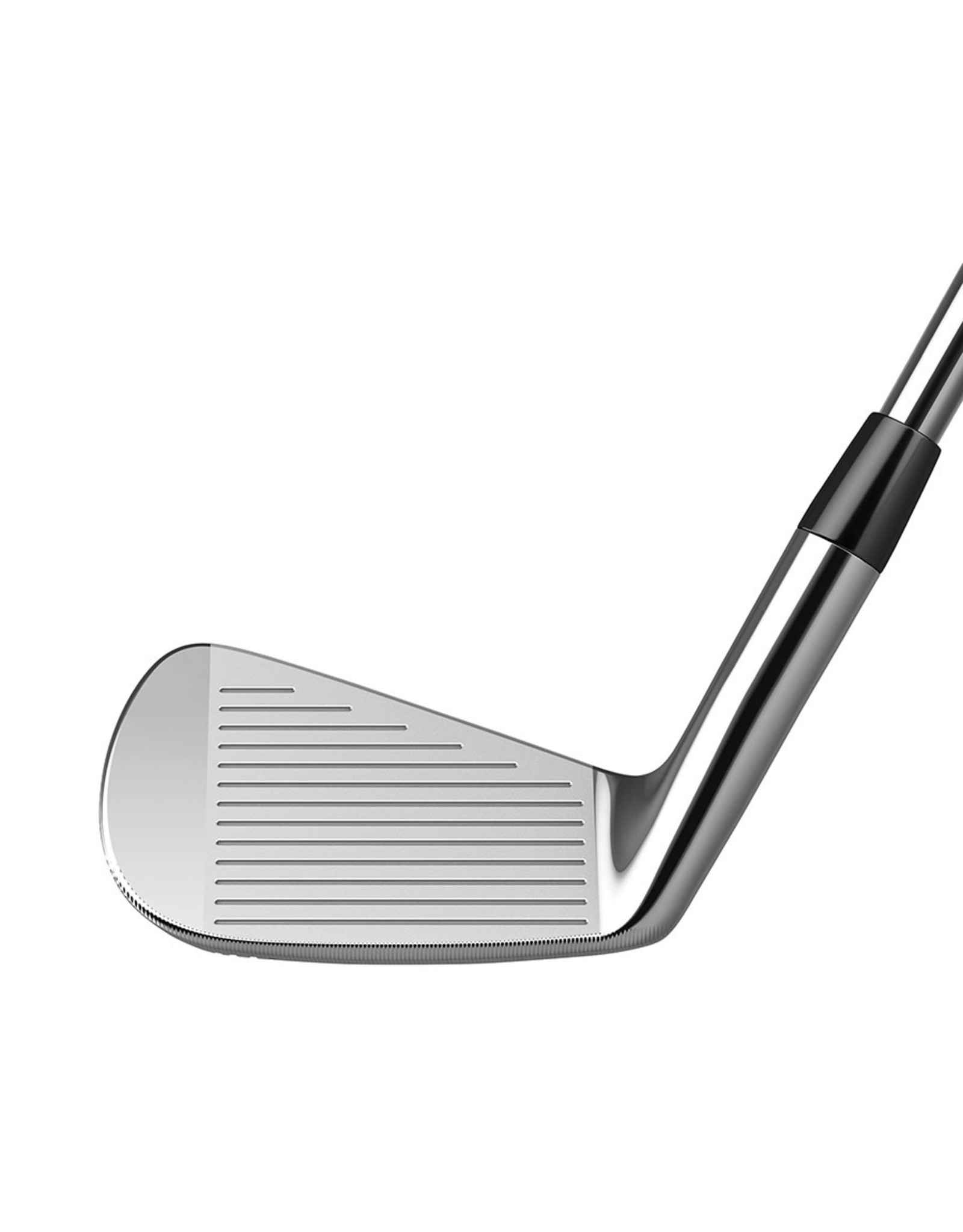 Taylormade Taylormade P7TW Irons (RH Only)