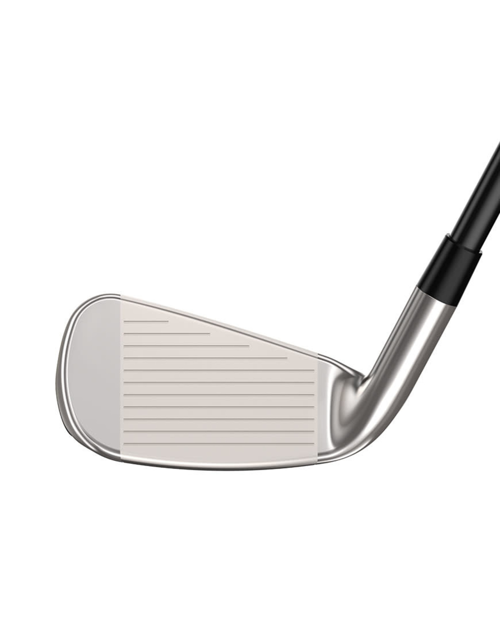 Cleveland Cleveland Launcher HB Turbo Irons