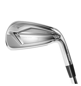 Mizuno Mizuno JPX 919 Hot Metal Irons