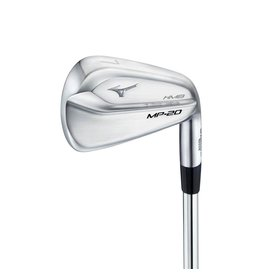 Mizuno Mizuno MP-20 HMB Irons