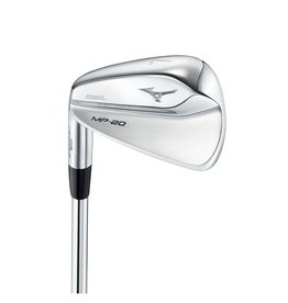 Mizuno Mizuno MP-20 SEL Irons