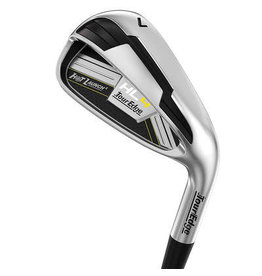 Tour edge/ exotic Tour Edge HL4 Irons