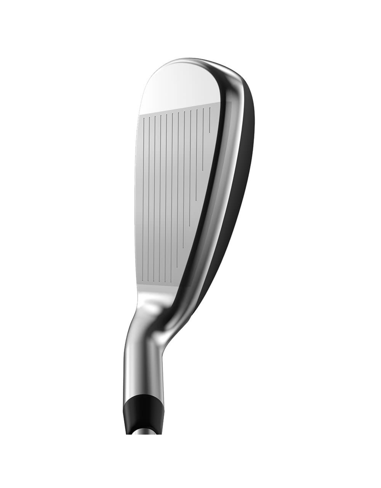 Tour edge/ exotic Tour Edge HL4 Hybrid Irons