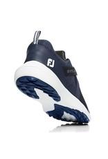 FJ FJ Flex Navy Blue