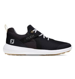 FJ FJ Flex Black