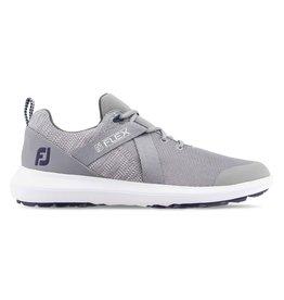 FJ FJ Flex Grey