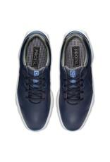 FJ FJ Pro SL Navy Blue