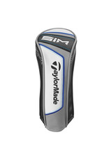Taylormade Taylormade SIM Max Woods