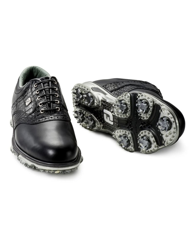 FJ FJ DryJoy Tour Black