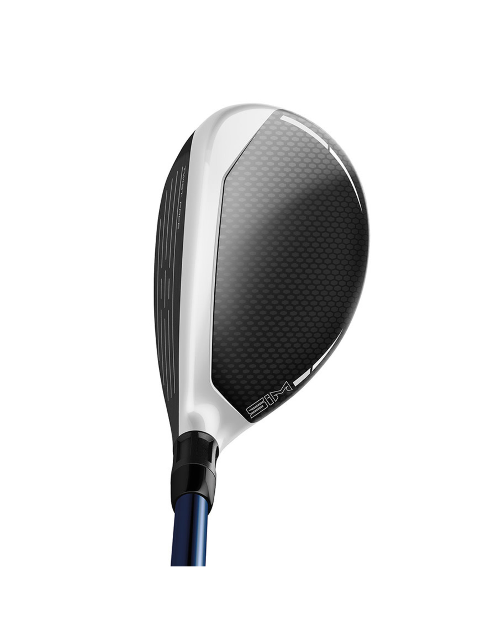 Taylormade Taylormade SIM Ladies Hybrids (RH Only)