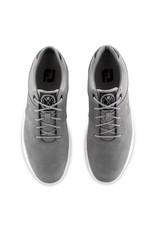 FJ FJ Contour Series Grey