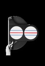 Odyssey Odyssey Triple Track Putters