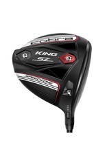 Cobra Cobra King SpeedZone Driver