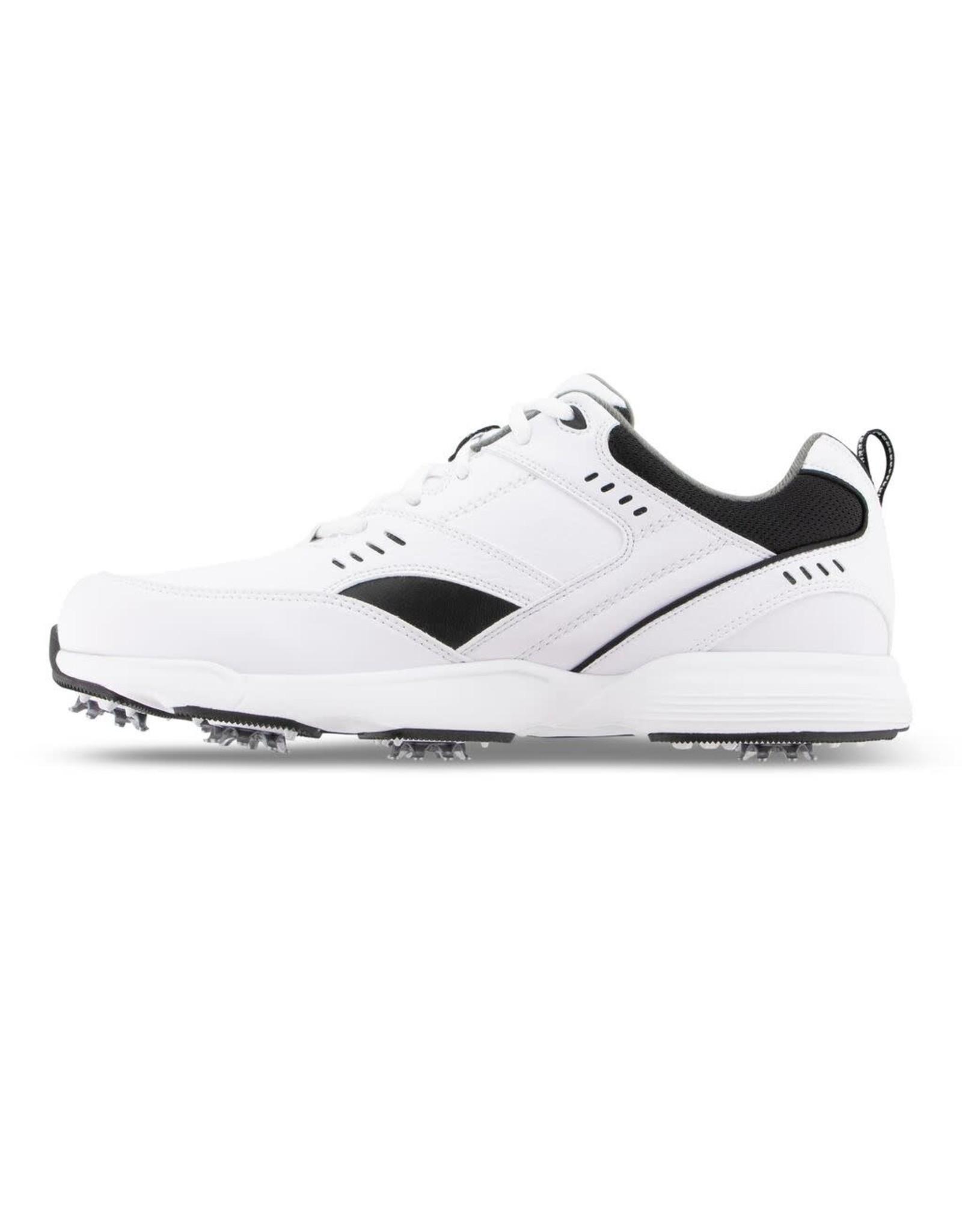FJ FJ Golf Sneaker White