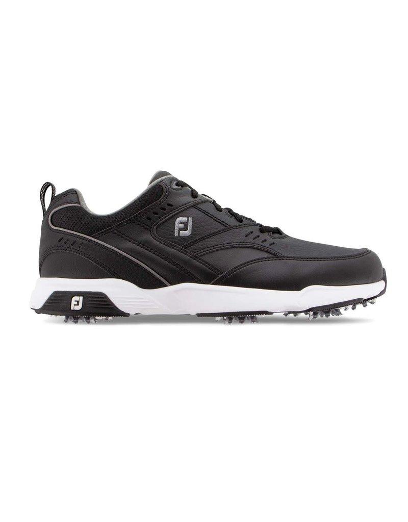FJ FJ Golf Sneaker Black