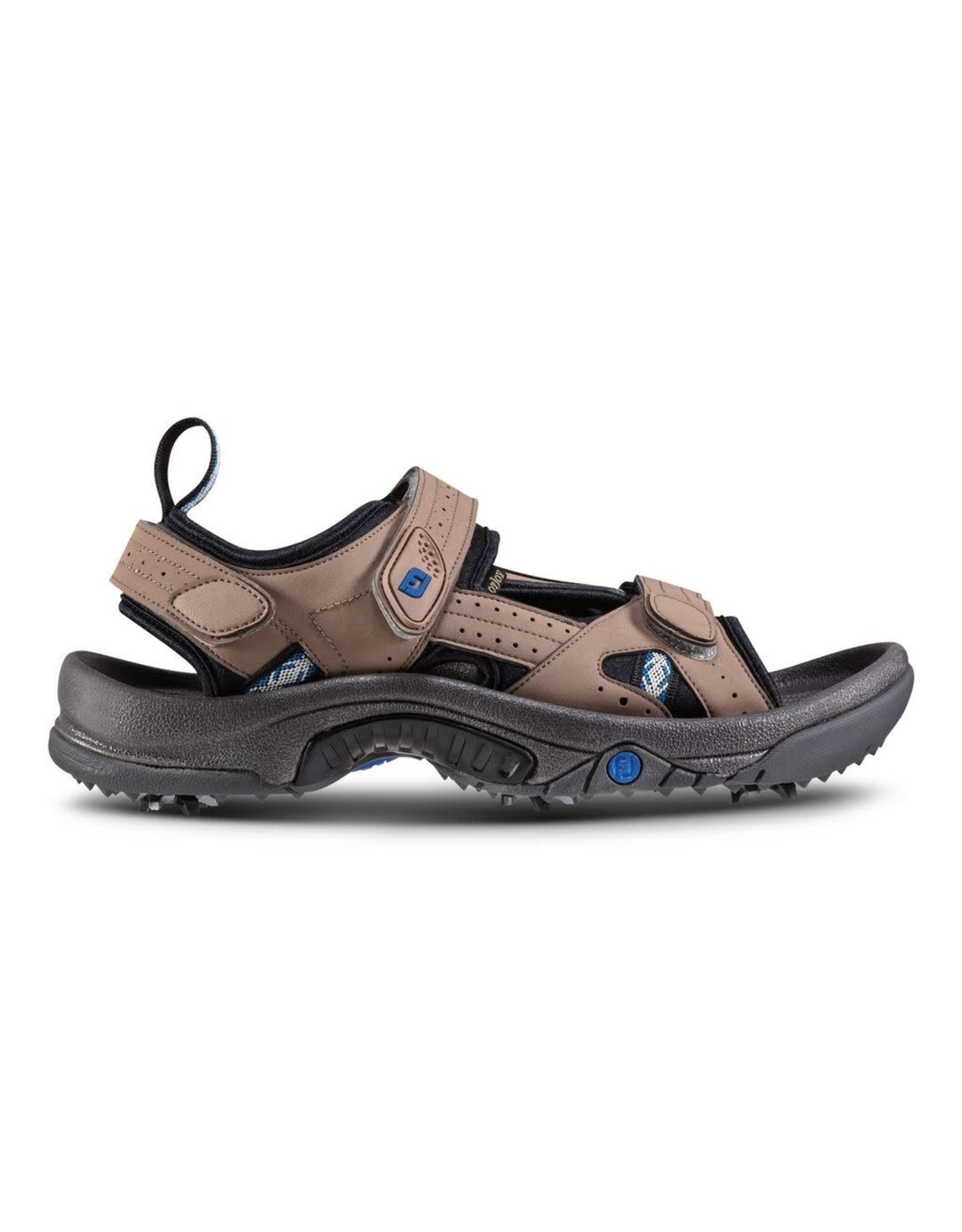 FJ FJ Golf Sandals (MEN)