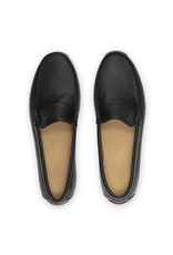 FJ FJ Club Casual Loafer Black