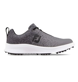 FJ FJ Leisure Women's Grey