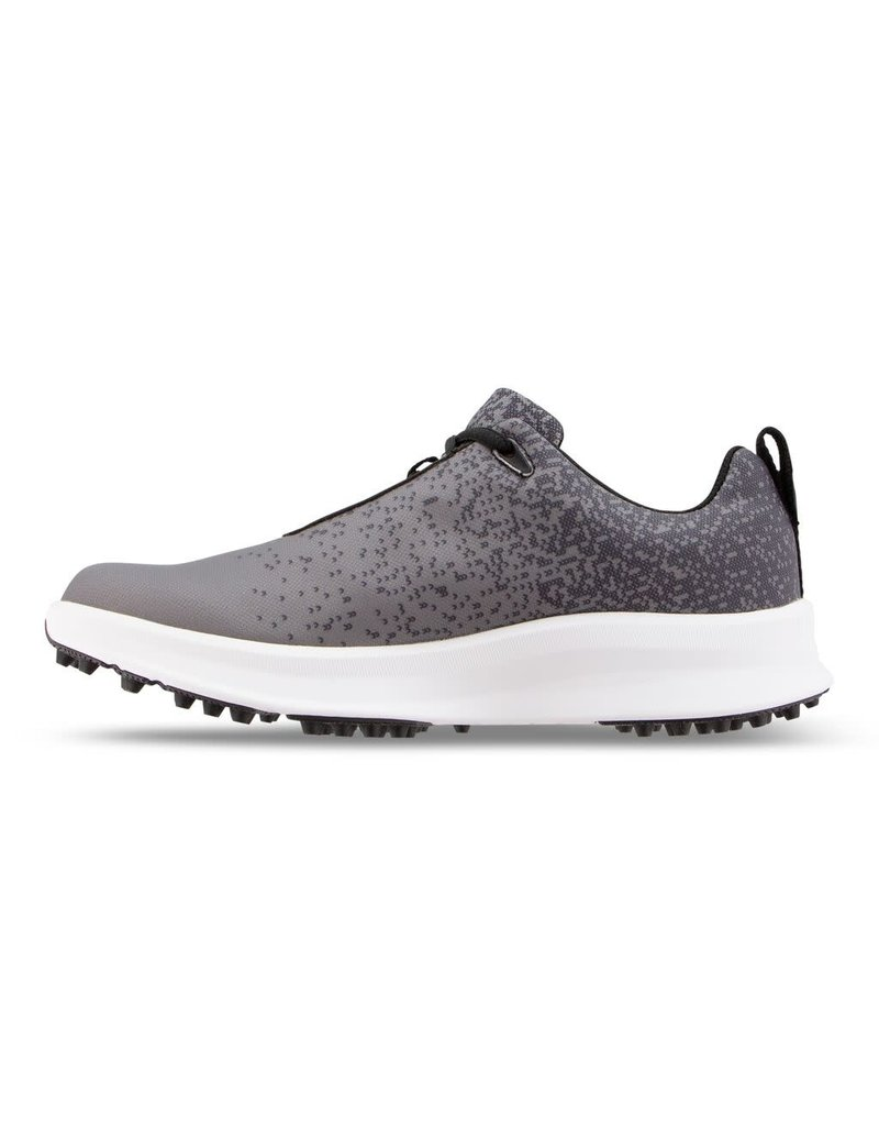 FJ FJ Leisure Women's Grey