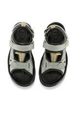 FJ FJ Women's Golf Sandals