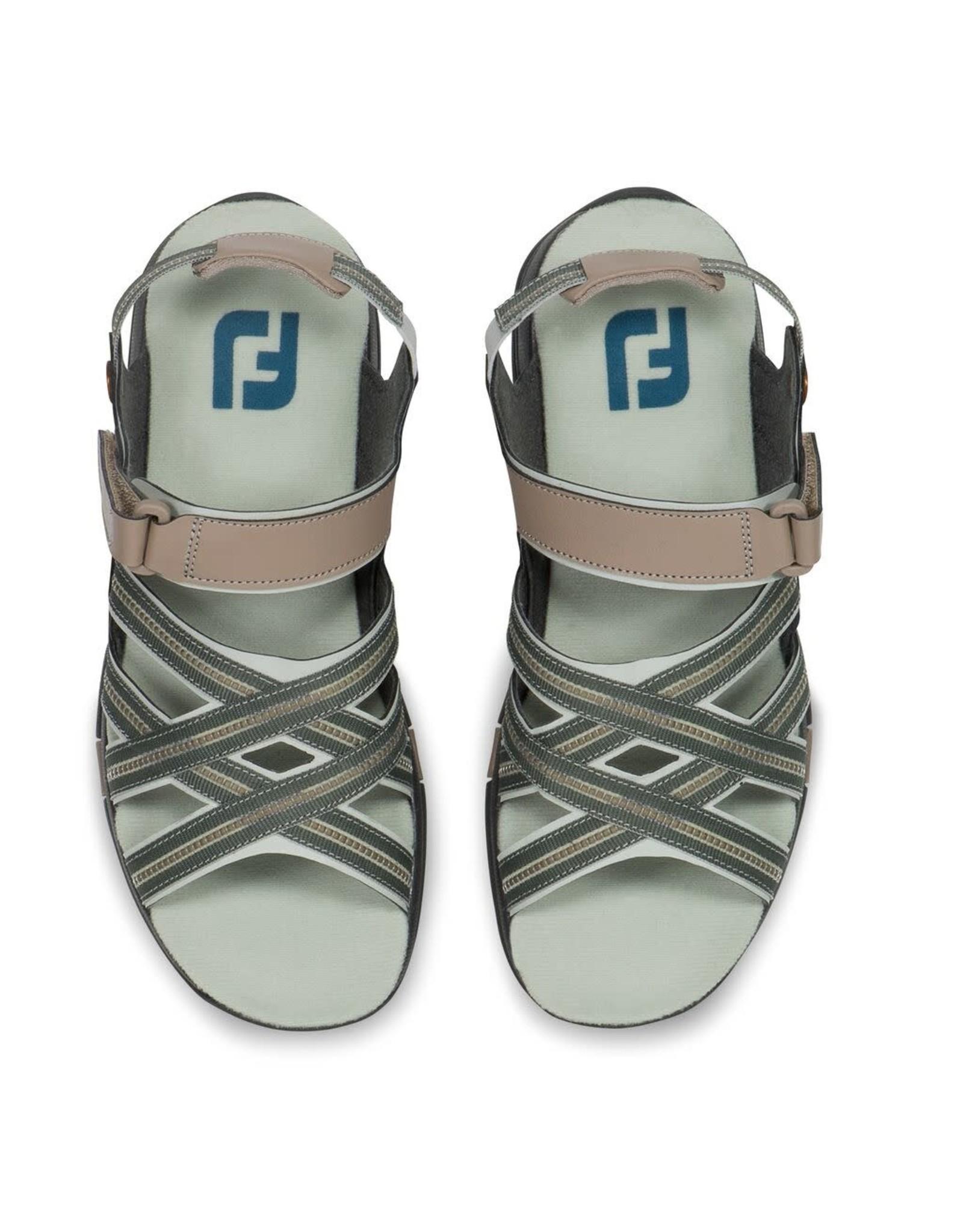 FJ FJ Women's Golf Sandal