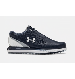 Under armour UA HOVR Show SL GORE-TEX Navy