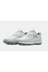 Under armour UA HOVR™ Drive Women White