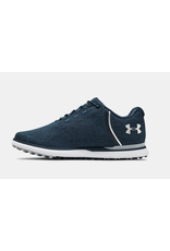 Under armour UA Fade Women's SL Sunbrella