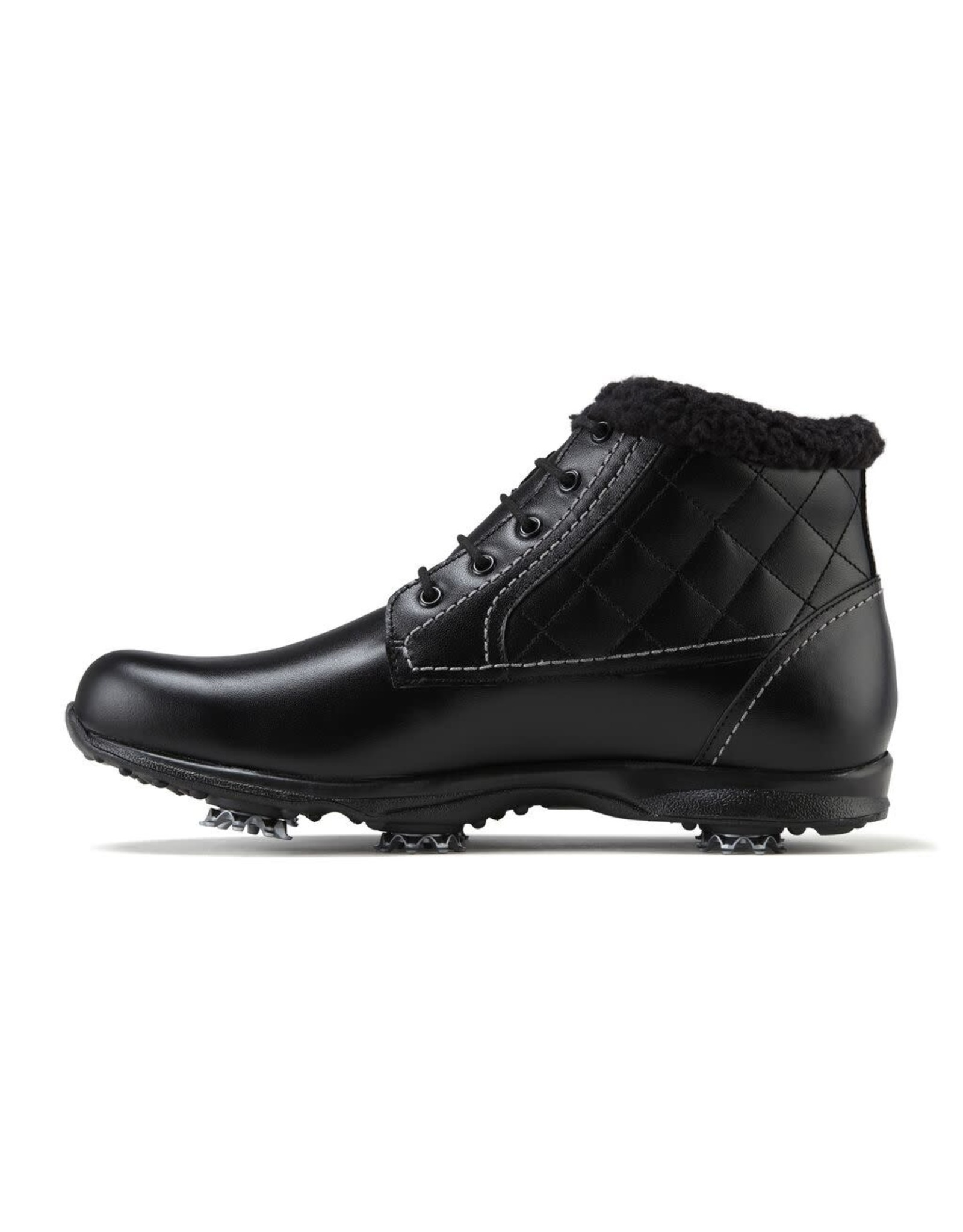 FJ FJ Women's Golf Boot