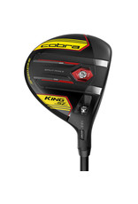 Cobra Cobra King Big Tour 3 Wood