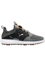 Puma Puma IGNITE PWRADAPT CAGED DISC Grey/Black
