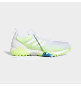 Adidas Adidas CodeChaos Neon/White