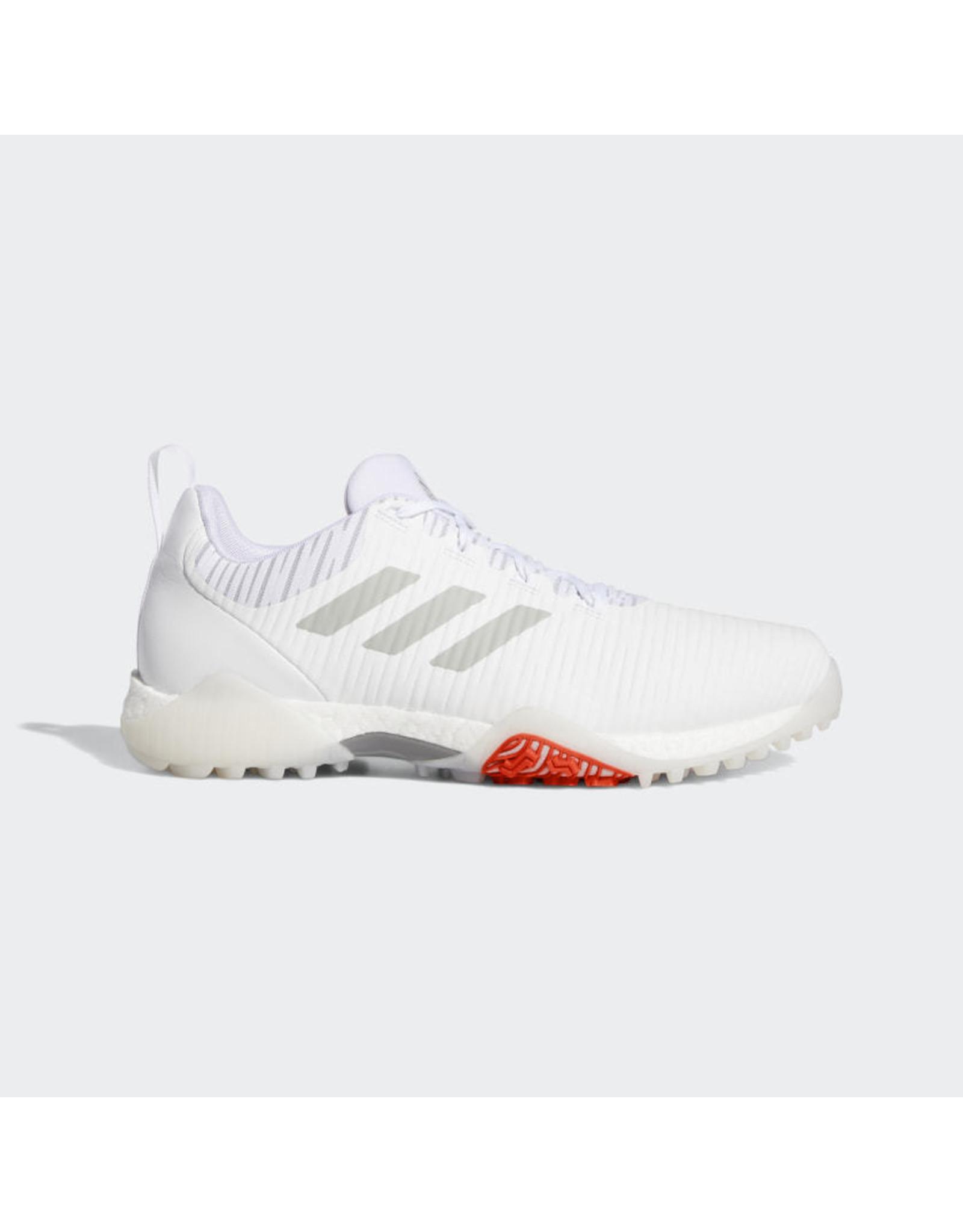 Adidas Adidas CodeChaos White