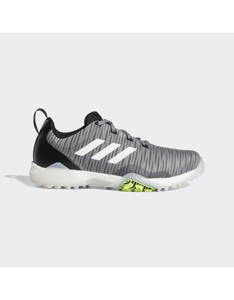 Adidas Adidas CodeChaos Grey